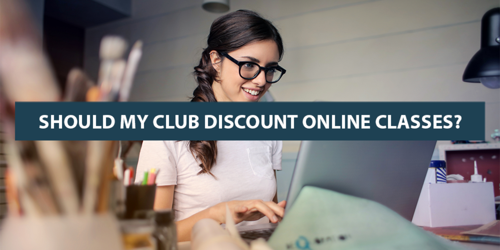 discounting-online-classes
