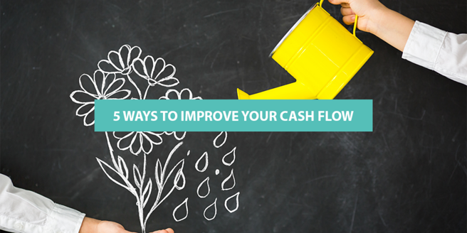 improve-your-cash-flow