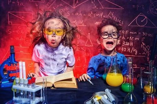 junior-science-class