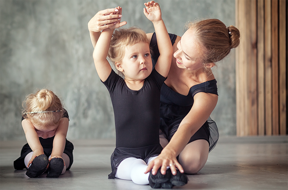 importance-of-dance-school-software