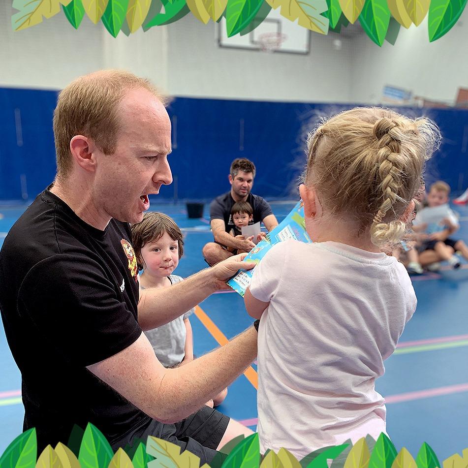 jungle-sports-kids-activity-club