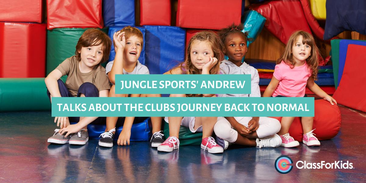 multi-sports-kids-activity-club