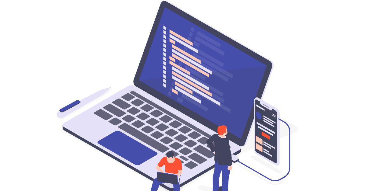 payment-follow-up-software