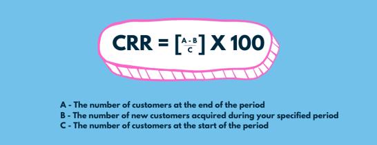 customer-retention-formula