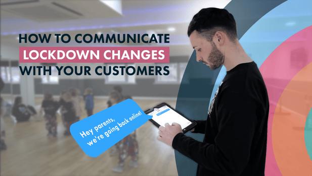 communicating-lockdown-changes-