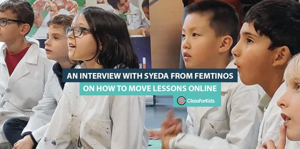 femtinos-online-classes-STEM