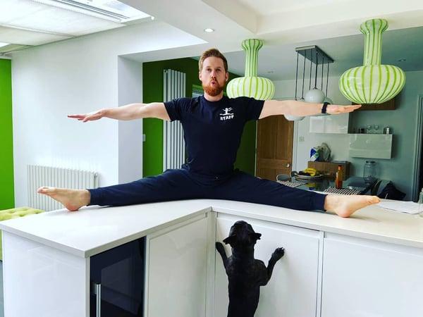 Online-classes-gymnastics