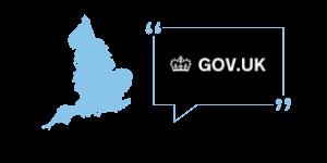 Scottish Government Advice-2