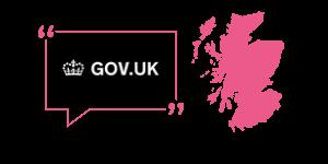 Scottish Government Advice