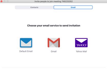 zoom-email-meetingid