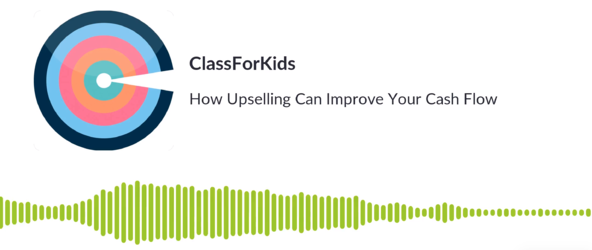 classforkids-audio-file-on-upselling