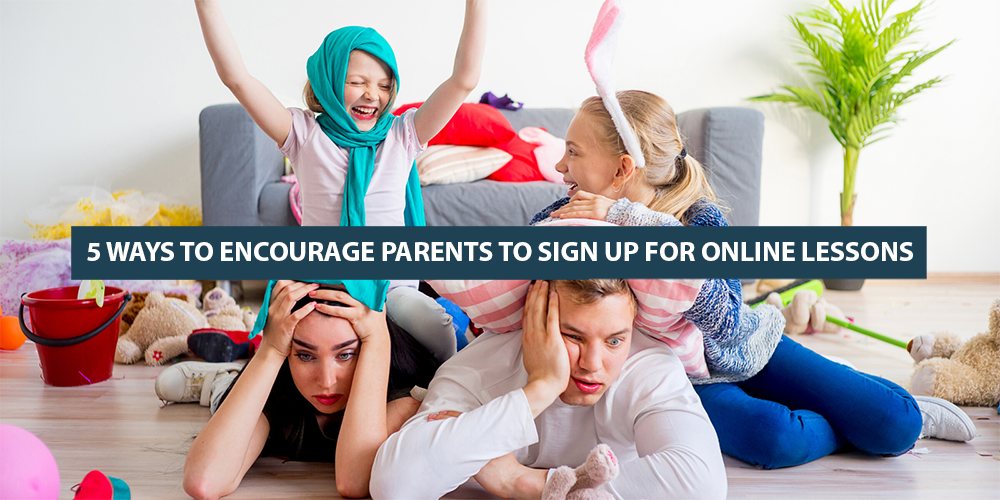 encouraging-parents-to-sign-up-for-online-lessons