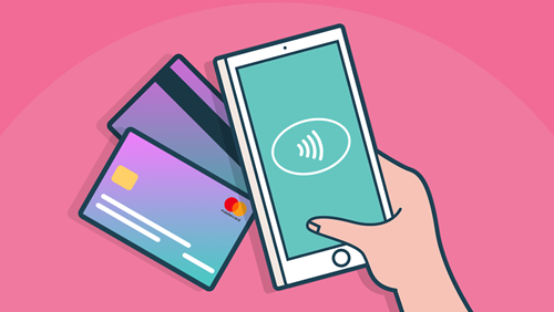 contactless-payment-online-class