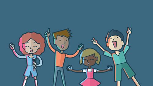 kids-activity-class-online