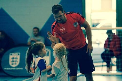 kids-online-football-club-lessons
