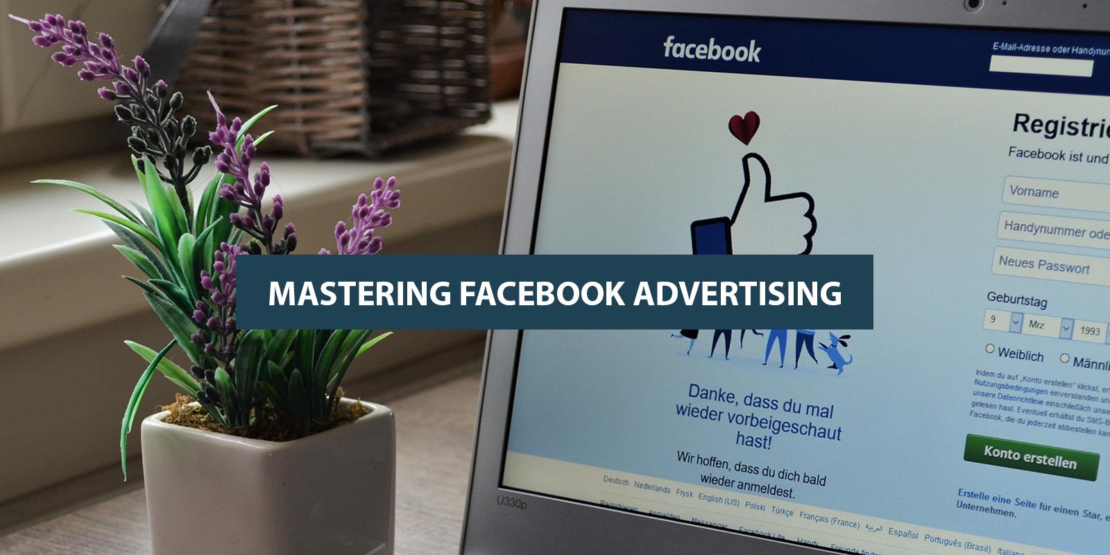 mastering-fb-advertising