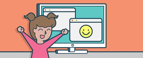 online-kids-activity-class