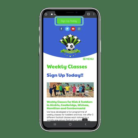 soccer-stars-website-iPhone
