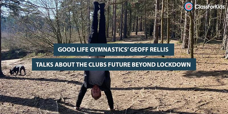 good-life-gymnastics