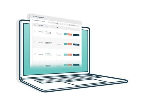 online-lessons-laptop